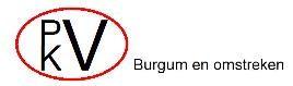 PKV Burgum